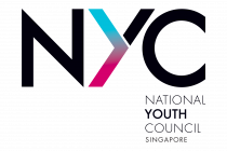 national-youth-council-logo
